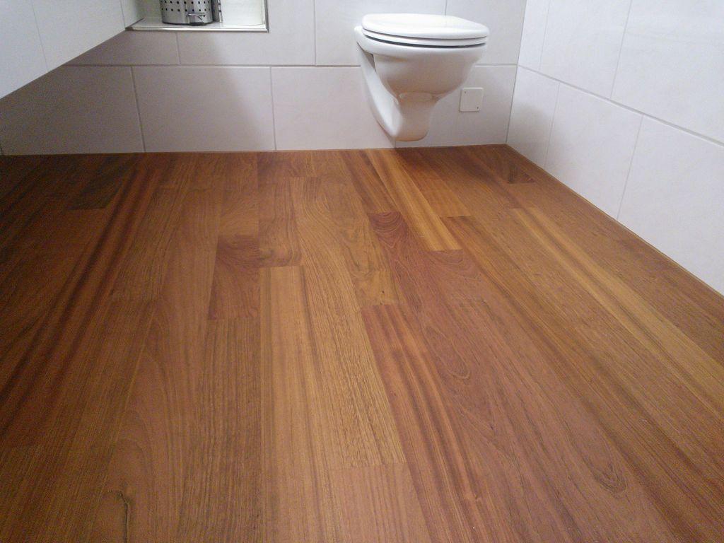 Holzboden, bodenbelag, parkettboden, riemenboden, laminatboden ...