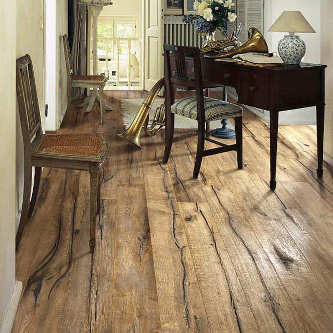 holzboden bodenbelag parkettboden riemenboden laminatboden korkboden naturholzboden. Black Bedroom Furniture Sets. Home Design Ideas