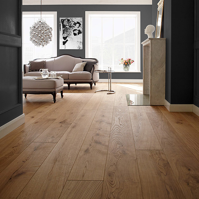 Holzboden bodenbelag parkettboden riemenboden - Bodenbelage wohnzimmer ...