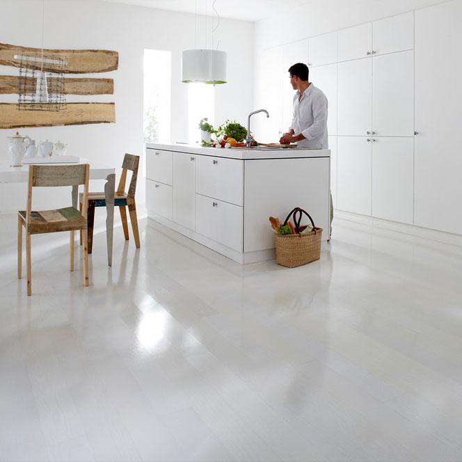 Holzboden bodenbelag parkettboden riemenboden - Bodenbelage schlafzimmer ...